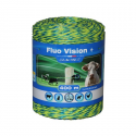 POMELAC PLECIONKA VISION 400mb ŚREDNICA 3mm nr kat. 205-010-031