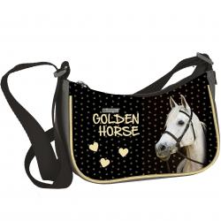 GOLDEN HORSE TOREBKA 2