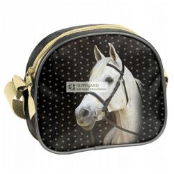 GOLDEN HORSE TOREBKA 1