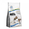 BOZITA FELINE GRAIN FREE - opakowanie 400 g