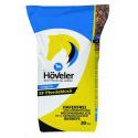HOVELER ORIGINAL ACTIVE - opakowanie 25 kg