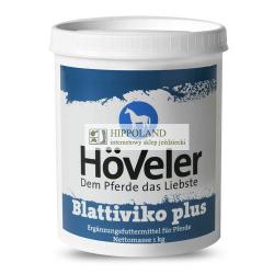 HOVELER BLATTIVIKO PLUS - opakowanie 1 kg