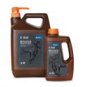 FORAN OST-O-FLEX • Opakowanie 1000 ml