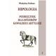 HIPOLOGIA Tom 1 - Władysław Hofman