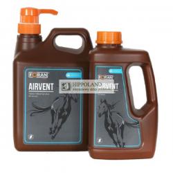 FORAN AIRVENT • Opakowanie 1000 ml