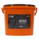 FORAN ICE CLAY • Opakowanie 1.5 kg