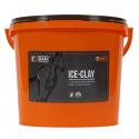 FORAN ICE CLAY - opakowanie 4 kg