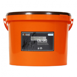 FORAN CAL-GRO - opakowanie 3kg