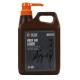 FORAN HOOF AID LIQUID - biotyna dla koni w syropie - opakowanie 1000ml