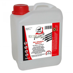 LEOVET PHASER - kanister 2.5 litra