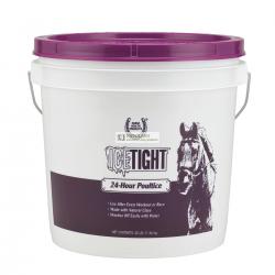 FARNAM ICETIGHT - GLINKA CHŁODZĄCA - opakowanie 11.34 kg