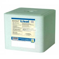 LIZAWKA DLA KONI LISAL (biała) • Waga 10 kg