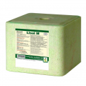 LIZAWKA DLA KONI LISAL M (zielona) - waga 10kg