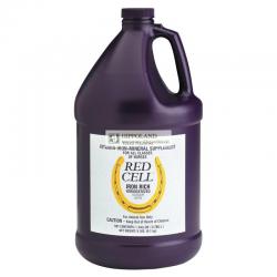FARNAM RED CELL - suplement witaminowo-mineralny - opakowanie 3,78 ml (galon)