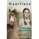 LITERATURA JEŹDZIECKA - HEARTLAND tom 14. WSZYSTKO SIĘ ZMIENIA - Lauren Brook