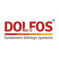 DOLFOS HORSEMILK - worek 20 kg