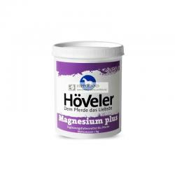 HOVELER MAGNESIUM PLUS - opakowanie 2 kg