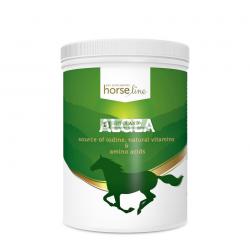 HORSELINE ALGEA - opakowanie 1500 g