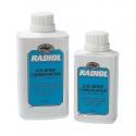 RADIOL B-R BONE EMBROCATION - 250ml