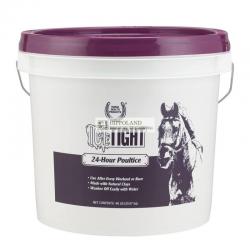 FARNAM ICETIGHT - opakowanie 20,8 kg