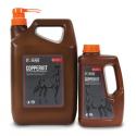 FORAN COPPERVIT - opakowanie 5l