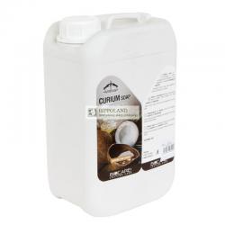 VEREDUS CURIUM SOAP KANISTER - mydlo do czyszczenia wyrobow skorzanych - opakowanie 3000ml