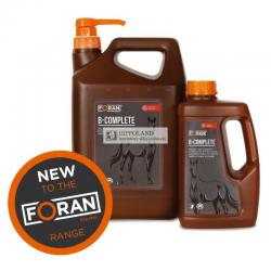 FORAN B COMPLETE - 2500 ml