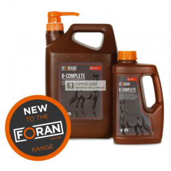 FORAN B COMPLETE - 1000 ml