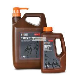 FORAN FERATONE - Opakowanie 1000 ml