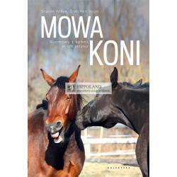 MOWA KONI - Sharon Wilsie, Gretchen Vogel