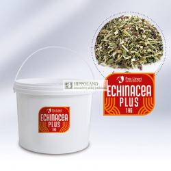 PRO-LINEN ECHINACEA PLUS - 1 kg
