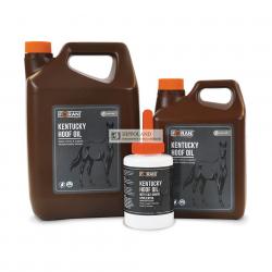 FORAN KENTUCKY HOOF OIL - 400 ml
