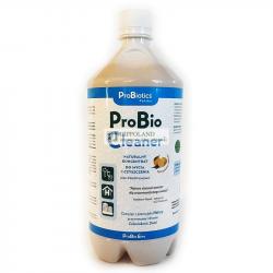 PROBIOTICS PROBIO CLEANER - opakowanie 1000ml