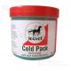 LEOVET COLD PACK - opakowanie 1000 ml