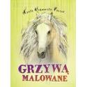 GRZYWĄ MALOWANE - Agata Widzowska-Pasiak