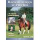 LITERATURA JEŹDZIECKA - RÓWNOWAGA W RUCHU - Susanne von Dietze