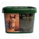 GREEN HORSE LACTI HERBS - opakowanie 2 kg