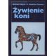 ŻYWIENIE KONI - Helmut Meyer, Manfred Coenen