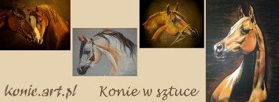 Galeria konie.art.pl