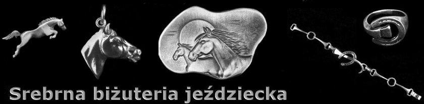 baner-840-srebrna-bizuteria-jezdziecka-2